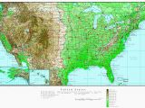 Topographic Map England topographical Map Colorado Us Elevation Road Map Fresh Us Terrain