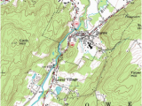 Topographic Maps Michigan topographic Map Wikipedia