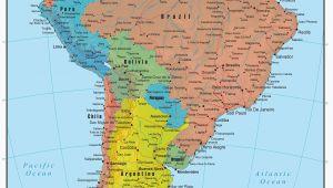 Topographical Map oregon Elevation Map oregon Secretmuseum