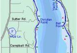 Torch Lake Michigan Map 25 Best torch Lake Images torch Lake Michigan Great Lakes