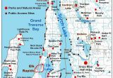 Torch Lake Michigan Map the Cottage torch Lake Sand Lakes Quiet area Trails Etc Loving
