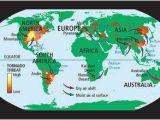 Tornado Canada Map Sydesjokes tornado World Map Map Hazard Map tornadoes Map