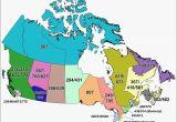 Toronto Canada World Map Map Of Alabama Coastline Us Canada Travel Map New Map Od the