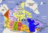 Toronto Canada World Map Ontario Michigan Map Secretmuseum