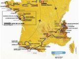 Tour De France 2014 Route Map 65 Best tour De France Routes Images In 2018 tour De