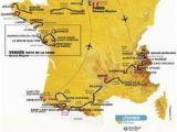 Tour De France Route 2013 Map 65 Best tour De France Routes Images In 2018 tour De