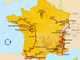 Tour De France Stage 10 Map tour De France 2000 Wikipedia Wolna Encyklopedia