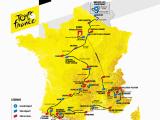 Tour De France Stage 15 Route Map Contest 3 tour De France 2019 Pagina 3 La Flamme Rouge