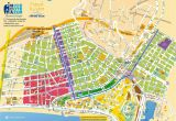 Tourist Map Of Nice France Discover Map Of Nice France the top S Shortlisted for You by Locals