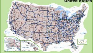 Traffic Maps California United States Fault Line Map Best Traffic Map southern California