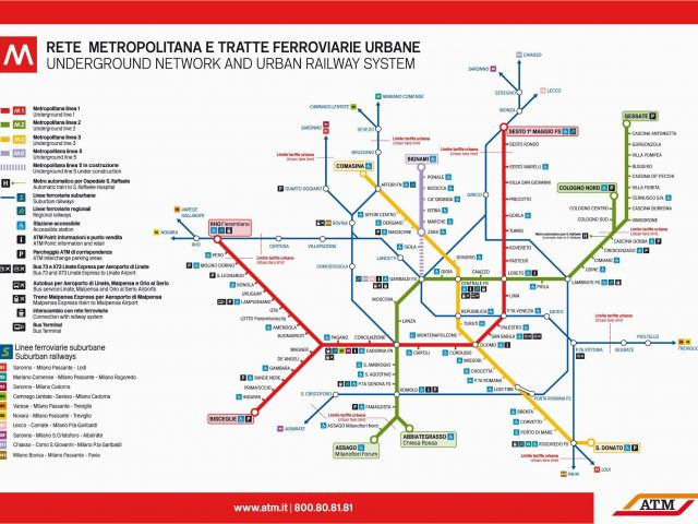 Train Map Of Italy Rome Metro Map Pdf Google Search Places I D Like on
