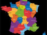 Train Travel France Map Pin by Ray Xinapray Ray On Travel France France Map