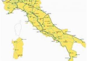 Trains Italy Map 18 Best Italy Train Images Italy Train Italy Travel Tips Vacation