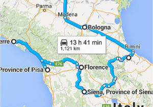 Trains Italy Map Help Us Plan Our Italy Road Trip Travel Road Trip Europe Italy