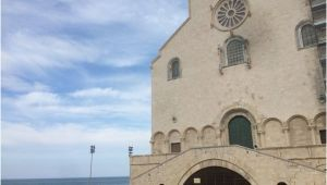 Trani Italy Map Trani 2019 Best Of Trani Italy tourism Tripadvisor