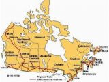 Trans Canada Trail Map Bc 12 Best Trans Canada Trail Images In 2014 Backpack