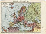 Transylvania Europe Map 1941 German Map Of Europe with A forbidden Zone Around Uk