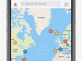 Travel Europe Map Planner Citymaps2go Offline Map On the App Store