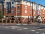 Travelodge England Map Travelodge Portsmouth Updated 2019 Prices Hotel Reviews England