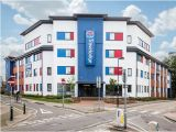 Travelodge England Map Travelodge Woking Central Updated 2019 Prices Hotel Reviews and
