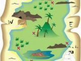 Treasure Maps Texas 29 Best Printable Treasure Map Templates Images Treasure Hunt