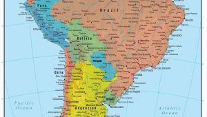 Trinidad California Map California Map Of Airports Massivegroove Com