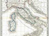 Tripoli Italy Map Military History Of Italy During World War I Wikipedia