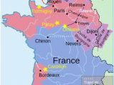 Trois France Map 1558 Best French History Images In 2019 French History