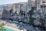 Tropea Italy Map Exec Global tours On In 2019 Beautiful Locations Tropea Italy