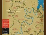 Trout Fishing In Tennessee Map 31 top Mike S Fly Fishing Tennessee Board Images Fishing Fishing