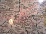 Troyes France Map Antique Map Of France Picture Of the Ox House Wine Company