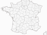 Troyes France Map Gemeindefusionen In Frankreich Wikipedia