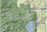 Truckee California Map 39 Best Truckee Images Truckee River Truckee California Lake Tahoe