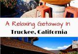 Truckee California Map 43 Best Truckee California Images Truckee California Railroad