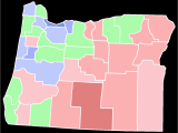 Tualatin oregon Map List Of Political Parties In oregon Wikipedia