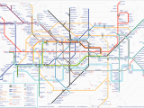 Tube Station Map for London England Tube Map Alex4d Old Blog