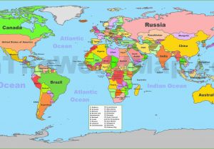 Turkey On A Map Of Europe World atlas Map Turkey New israel Maps Addicted to Details