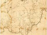 Twinsburg Ohio Map 180 Best Ohio Images Ohio River Catholic Churches Columbus Ohio