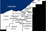 Twinsburg Ohio Map northeast Ohio Conference Wikivisually