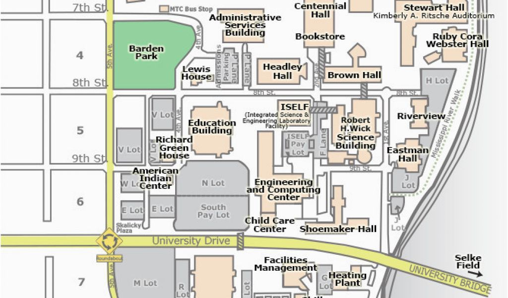 U Of Minnesota Campus Map Campus Map St Cloud State ... U Of M Mn Campus Map on university of maryland college park campus map, university of minnesota west bank map, greek u of mn map, u of m maps pdf, medical university of minnesota campus map, u of mn bookstore, u of mn employment, university of central missouri campus map, u of de campus map, twin cities light rail map, university of minnesota minneapolis map, u of m west bank, university of crookston mn utility map, university of minnesota parking map, university of south dakota campus map, university of minnesota twin cities map, u of mn chemistry, u of mn gopher way,