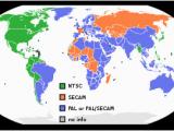Ultra Europe Map Ntsc J Wikipedia