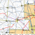 Union County Ohio Map Union County Ohio Detailed Profile Houses Real Estate Cost Of