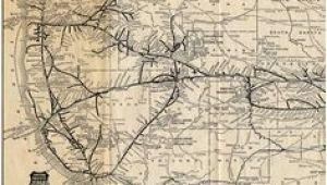 Union Pacific Railroad Map California 388 Best Railroad Maps Images On Pinterest In 2019 Maps Railroad