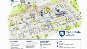 University Of California Irvine Campus Map Map California California University Pa Campus Map List Of