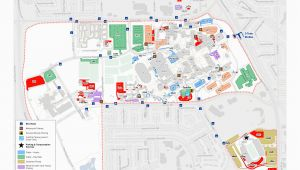 University Of California Locations Map University Of California Locations Map Massivegroove Com