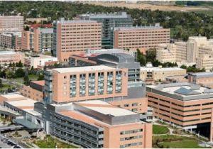 University Of Colorado Denver Campus Map.University Of Colorado Denver Campus Map Home Anesthesiology