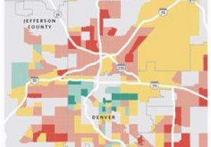 University Of Colorado Denver Map Barbaradaviscenter Org Secretmuseum