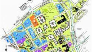 University Of Colorado Denver Map 15 Best Denver Historical Maps Images Historical Maps Denver