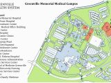 University Of Colorado Hospital Map Health Sciences Center I M Cleared now What Health Sciences Center