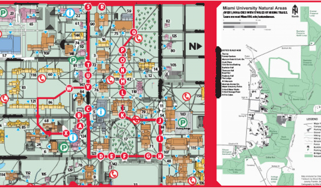 University Of Michigan Central Campus Map Oxford Campus Maps ... on northern michigan university campus map, north metro campus map, u of michigan campus map, central michigan campus map, harvard university campus map, uchicago campus map, university of florida campus map, harvard law school campus map, brown campus map, botsford hospital campus map, u of m campus map, central state university campus map, western michigan university campus map, university of michigan map, stanford university campus map, mit campus map, uic campus map, michigan state campus map, ann arbor michigan university campus map, umn campus map,